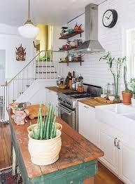 kitchen island pictures designs 10 great kitchen islands design sponge