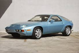 1979 porsche 928 body kit daily turismo 15k 1 per mile 1980 porsche 928