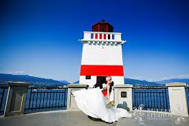 vancouver wedding photographers butter studios photography and