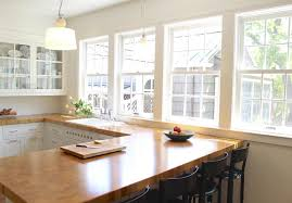 Popular Colors For Kitchens by 10 Most Popular Kitchen Countertops