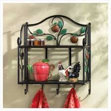 Country Apple Decorations For Kitchen - 288 best country apple kitchens images on pinterest apple