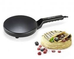 teleshopping cuisine equipement et ustensile de cuisine electroménager et robots
