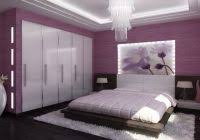 bedroom theme ideas for adults masters in interior design purple