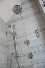 Just Right Periodic Table Shower Curtain Behind Safety Shower No Sh2015 Master Bathroom Moen Rain Shower Head V Jpg Rend Hgtvcom 1280 1920 Jpeg