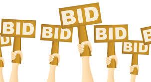 adwords bid using adwords automatic bidding wasting money