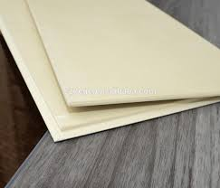 Water Resistant Laminate Wood Flooring High Quality Wpc Indoor Flooring Water Resistant Laminate Wood