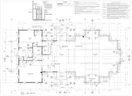 dimensioned floor plan a1 10 dimensioned floor plan dana vickerson portfolio