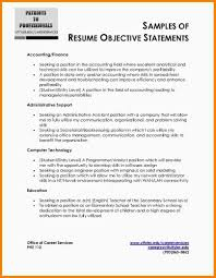 Sample Resume Objectives Teacher Assistant by Have Buy Descriptive Essays More American Sample Resume Objective