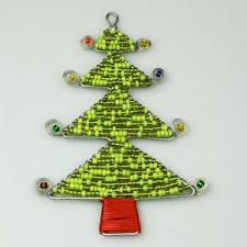Christmas Decorations To Buy In South Africa by 18 Best Christmas Decorations Images On Pinterest Christmas