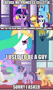 Meme My Little Pony - image 412520 my little pony friendship is magic know your meme