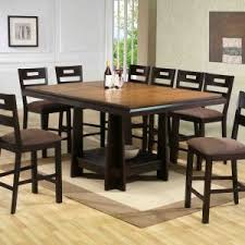 natural wood kitchen table and chairs wood dining room tables and chairs solid wood dining table chairs