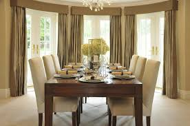 Dining Room Tables Set by Furniture Kitchen Table Sets With Bench And Chairs Round Dining