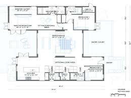 box house plans shipping container homes austin conex box houses house floor