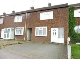 2 Bedroom House Basildon Properties To Rent In Basildon From Private Landlords Openrent