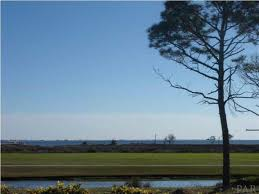 Gulf Breeze Florida Map by Tiger Point Village Homes For Sale U0026 Real Estate Gulf Breeze Fl
