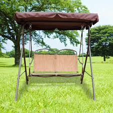 Gazebo Porch Swing by 48 Porch Hammock Swing Porch Swings With Canopy How To Find The