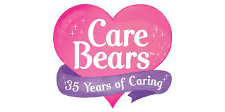 care bears celebrate 35th anniversary 2017 latest