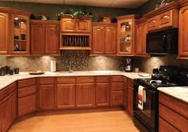 rta kitchen cabinets ready to assemble best online diy