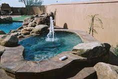 design your pool online free concrete pool deck designs pool