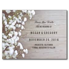 Rustic Save The Date 116 Best Rustic Save The Date Postcards Images On Pinterest Save