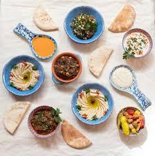comment cuisiner un omar omar s mediterranean cuisine home york york menu