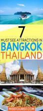 best 25 bangkok shopping ideas on pinterest travel to bangkok