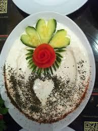 aya cuisine lovely food design picture of aya lebanese cuisine