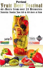 id cuisine uip 3rd annual portland fruit festival