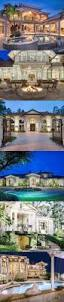 dream homes on pinterest mansions modern mansion and luxury 54