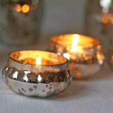 can you use tea light candles without holders mini mercury silver tea light holder by the wedding of my dreams