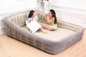 intex beds intex queen air mattress review the best mattress reviews