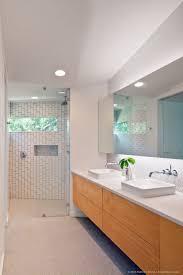 523 best bathroom images on pinterest modern homes bathroom