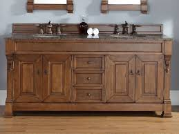 country style bathroom vanities cabinets the pride of using