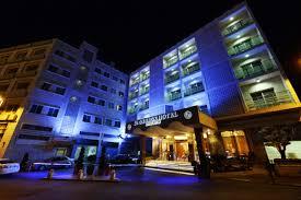 st george hotel jerusalem world luxury hotel awardsworld luxury