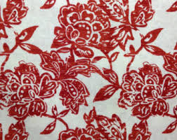asian wrapping paper asian silk fabric etsy