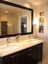 Best Bathroom Ideas Images On Pinterest Bathroom Ideas - Big bathroom designs