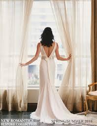 Custom Wedding Dress Kathryn Bass Bridal