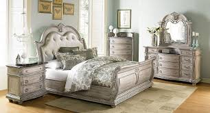 Sleigh Bed Set Palace Ii Sleigh Bedroom Set Bedroom Sets Bedroom Furniture