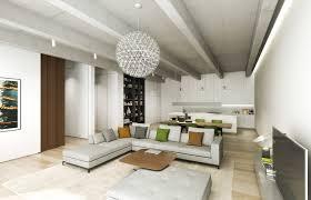 Interior Designers In Miami R U0026b Architecture And Interior Design Studio