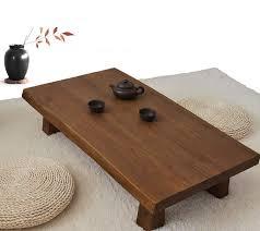 canap asiatique superb table basse style asiatique 3 aliexpress com acheter
