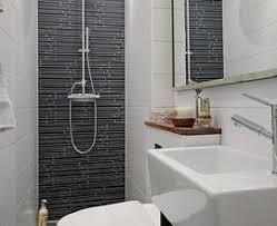Small Bathroom Layout Ideas Best Small Bathroom Layout Ideas On Pinterest Tiny Bathrooms Model