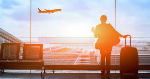 smart travel preparations can help patients stay healthy during