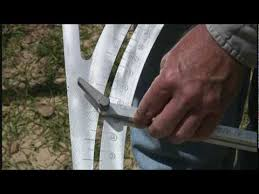 How To Frame A Hip Roof Addition Frame A Hip Roof Fast U0026 Easy Youtube