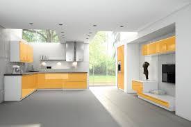 küche gelb gelbe küchen günstig kaufen gelbe küchen preiswert kaufen 4