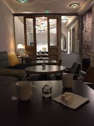 bureau de change rue de la r駱ublique lyon hotel la nouvelle republique updated 2018 prices reviews