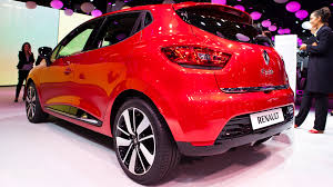 renault lease france renault investigated in france over emission irregularities with