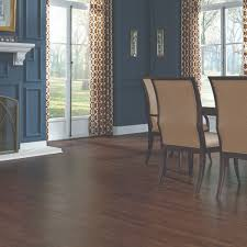 Waterproof Laminate Flooring Your Floor Store Long Island Laminate Flooring Stony Brook