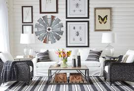 Allen Home Interiors Black White U003d Awesome Ethan Allen The Daily Muse