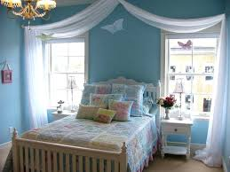 curtains for blue bedroom bedroom ideas amazing blue paint baby walls color shades light room decor