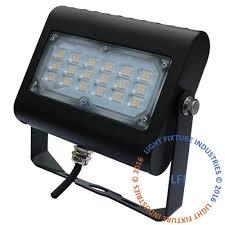 50 watt led flood light small 15 30 50 watt cast aluminum multi purpose led flood light